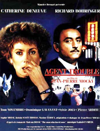 AGENT-TROUBLE-2.
