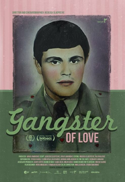 Gangster_of_Love_52
