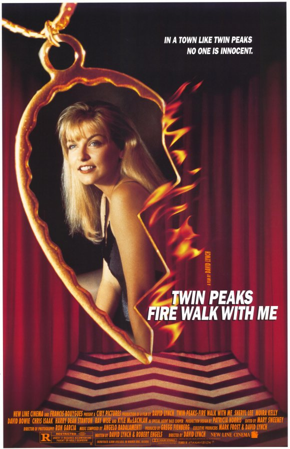 1992-twin-peaks-fire-walk-with-me-poster1