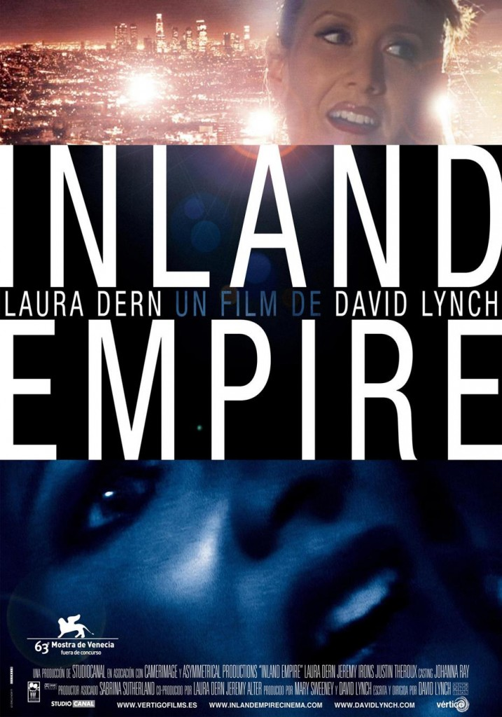 936full-inland-empire-poster