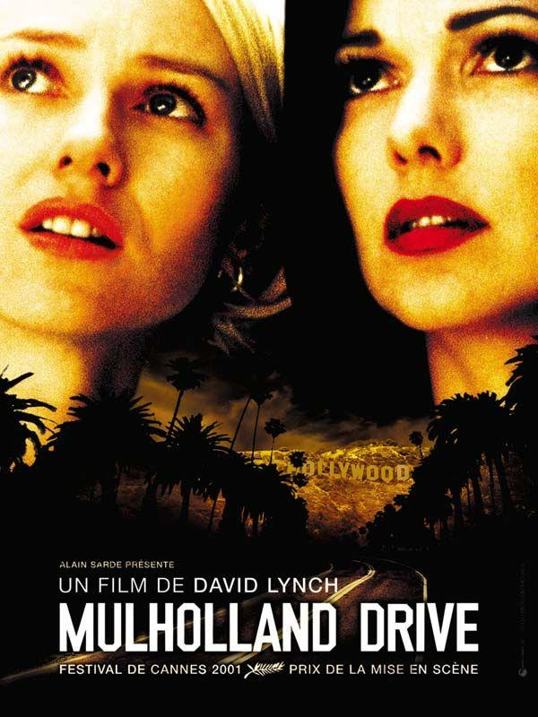 Mulholland_Drive-516003163-large