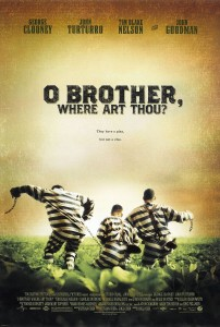 free-movie-film-poster-o_brother_where_art_thou