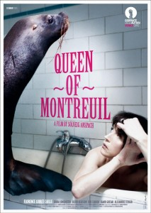 Queen_of_Montreuil-184997083-large