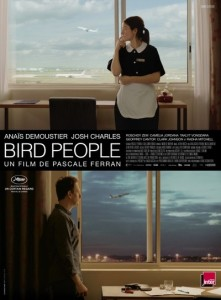 large_bird_people